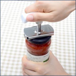 adaptive equipment jar opener