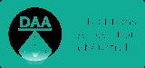 Dietitians Association of Australia