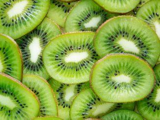 Dietitian case study: constipation, bowel health, kiwi fruit