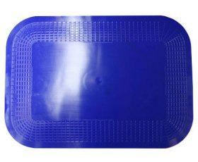 dycem-mat-blue